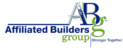 Affiliated Builders  Group